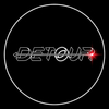 Detour-officialband