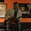 James Guitarist