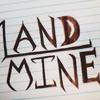 LandMineVoc