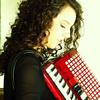 accordionlucy