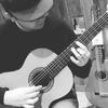 jacobs strings