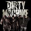 Dirtymachineband