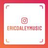 Ericdaley