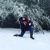 drake_legrande22