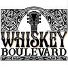 WhiskeyBlvd