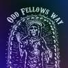 Oddfellowswayofficial