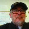 Russ Woosley