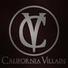 California Villain