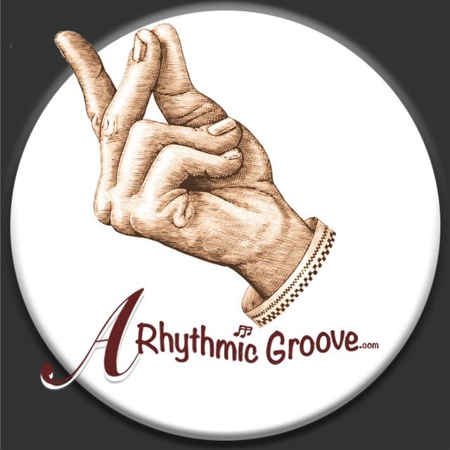 A Rhythmic Groove