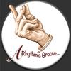 aRhythmicGroove