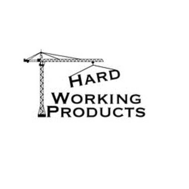 Hard Working Products