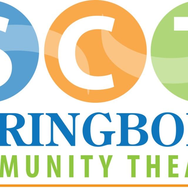 Springboro Community Theatre