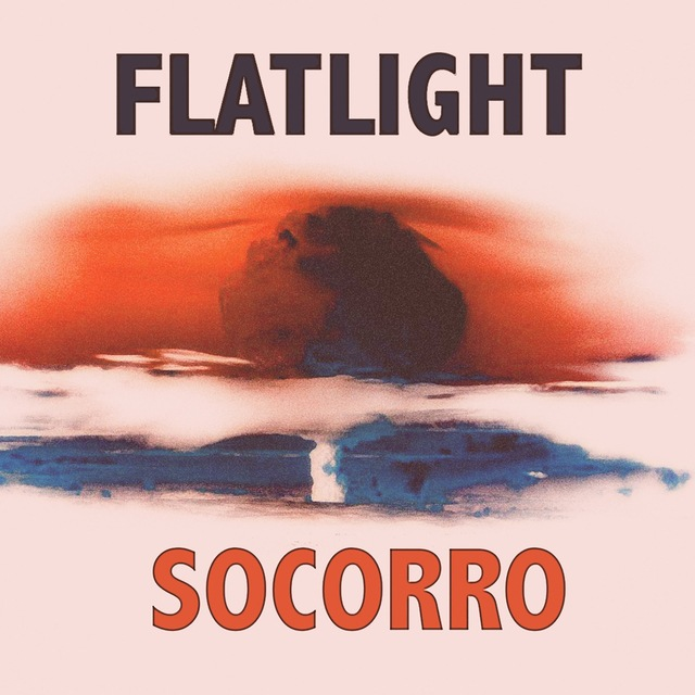 Flatlight