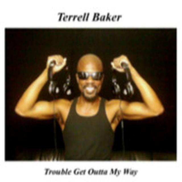 TerrellBaker1978