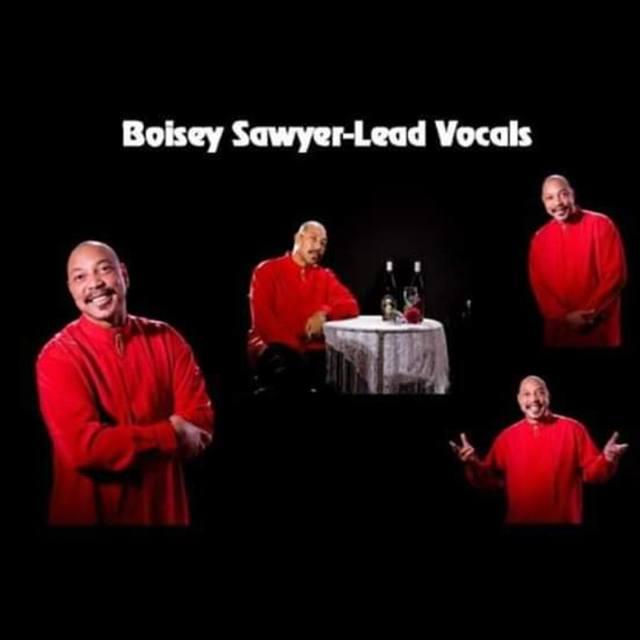boisey1352836