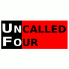 Uncalled Four