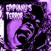 EpiphanysTerror