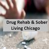 drugrehabandsoberlivingchicago