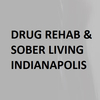 DRUG REHAB SOBER LIVING INDIANAP