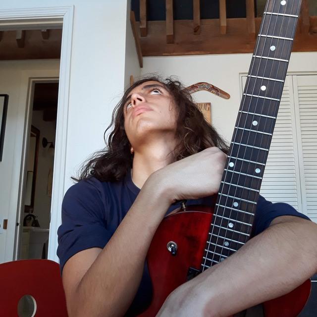 david_the_music_man