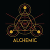 AlchemictheBand