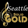 Seattle Solid GOLD