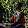 J_drum90