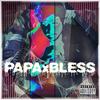 PAPAxBLESS