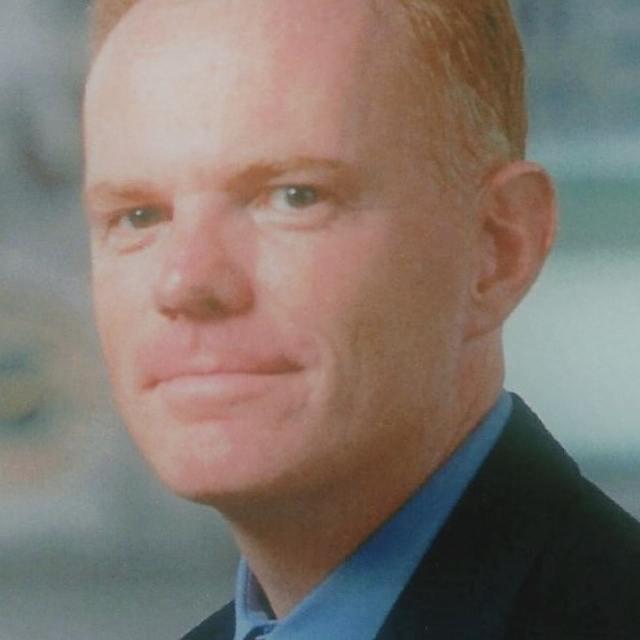 Craig Sawin