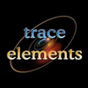 trace elements2018