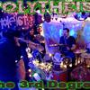 Polytheist Band Ldale