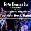 Silver Mountain Star