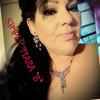 tiara1354163