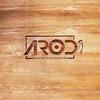 arodcustomwoodworking