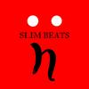 Slimbeats