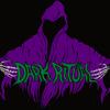 DarkRitual666