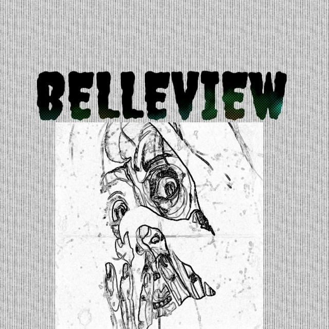 Belleview