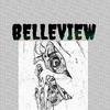 Belleview8