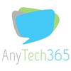 AnyTech365