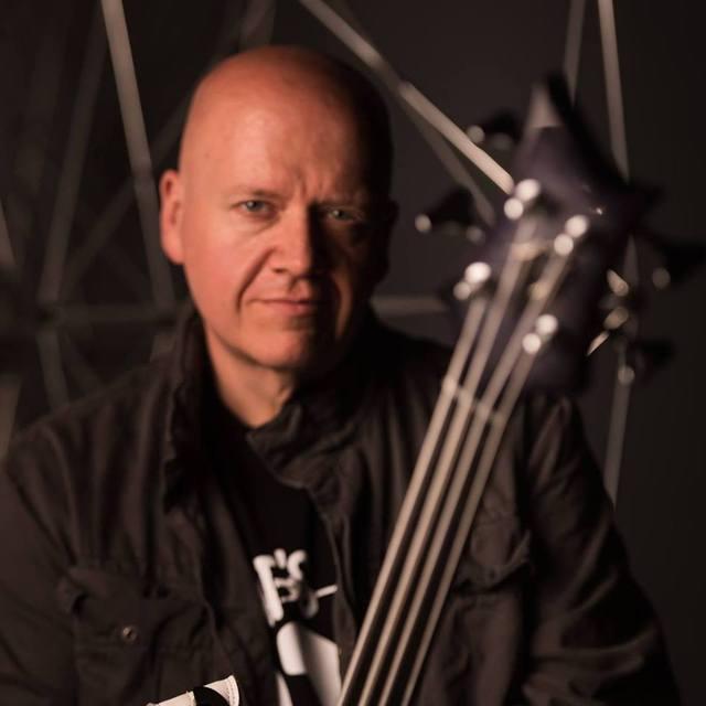 Mike McKaigg