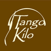 tangokilo