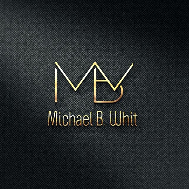 Michael B. Whit