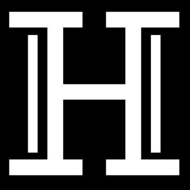 hersheylaw
