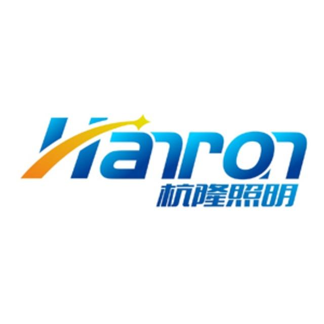 hanronivan