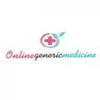 Online Generic Medicine