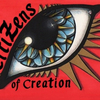 Citizens of Creation