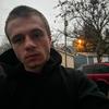Josh_J_1015