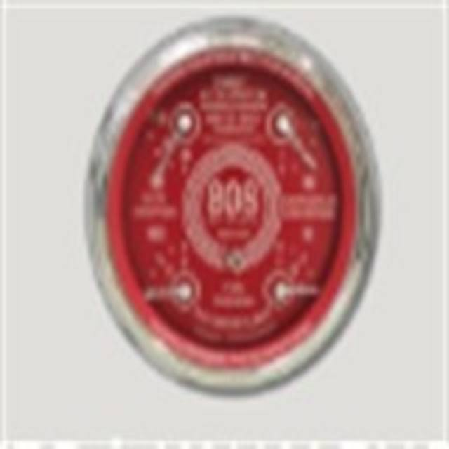 oahu1356465
