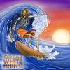 greatwhiterhinomusic19
