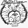 cheap-dope